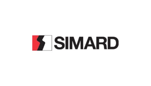 Logo Simard Transport